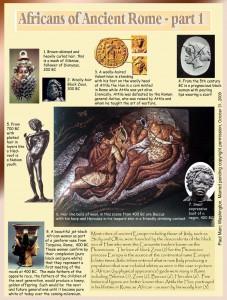 Black Romans