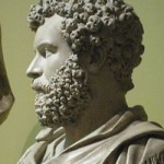 Lucius Septimus