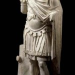 septimus-severus click on image