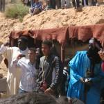 Berbers of Libya