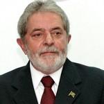 President Lula - El Latino Moro