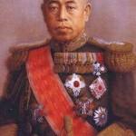 admiral_isoroku_yamamoto_pearl_harbour
