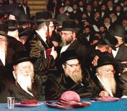 Khazar: Ashkenazi Modern Jew
