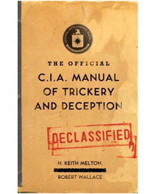 cia-book-of-magick