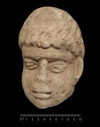Afro British Binchester-sandstone-head-200x255