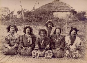 Ainu_people.
