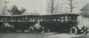 patterson_school_busses_22604