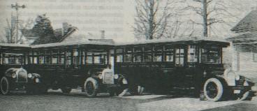 C R Patterson Born Slave Built Automobiles Before Henry