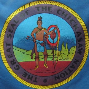 chickasaw_nation_seal
