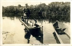 seminole1
