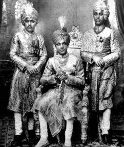 Raj Gujarat
