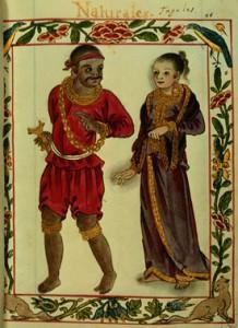 filipino tagalogs 1505