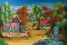 The Art of Caribbean Art Gallery