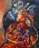 The Art of Philippe Dodard